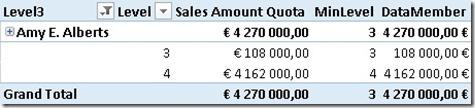 CalculationNotWorking_DAX