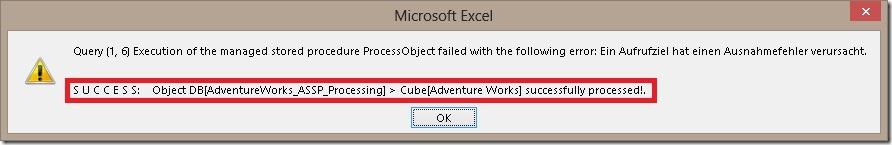 Result_Exception